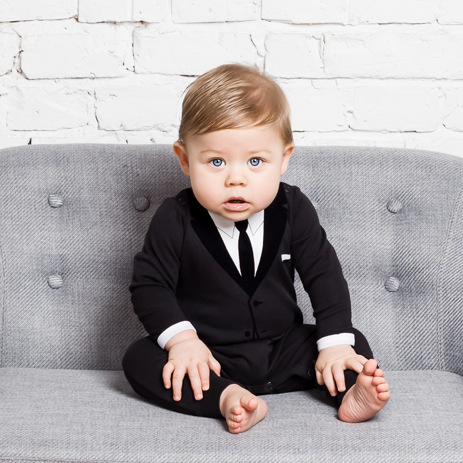 elegant-baby-boy-fashion-photoshoot-lolove-studio