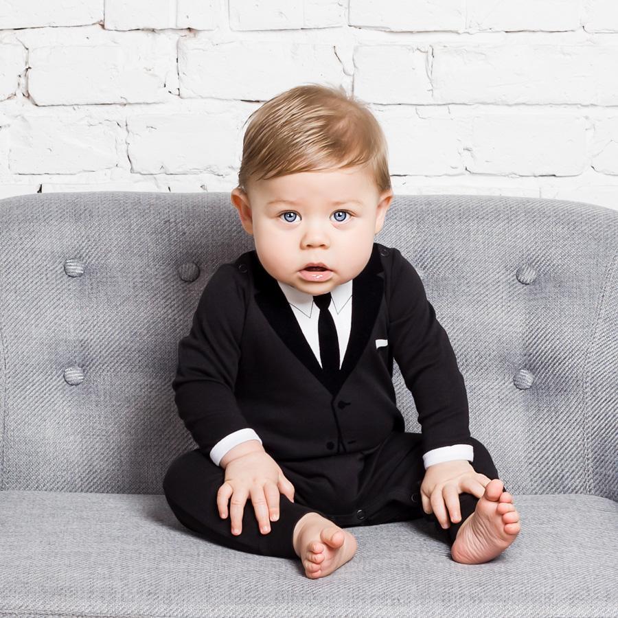 elegant-baby-boy-fashion-photoshoot-lolove-studio