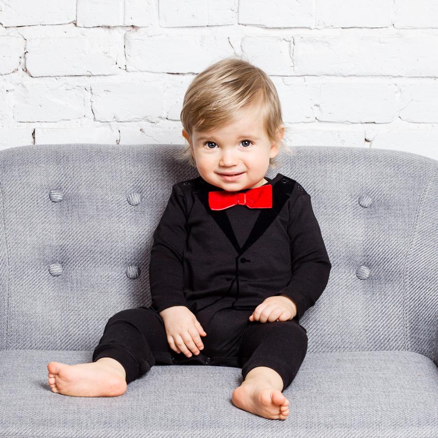 elegant-baby-boy-fashion-photoshoot